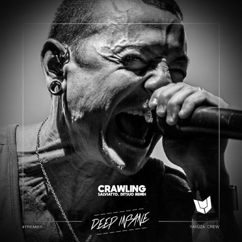 Mello Linkin Park Crawling - Mariagegironde