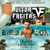 Download PROMOSET BIRD BOX POOL PARTY - SET JANEIRO 2K19 - DJ VITOR FREITAS (FREE DOWNLOAD) Mp3