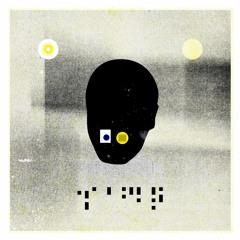 Ultrastation - 888 (Sandra Mosh Remix)