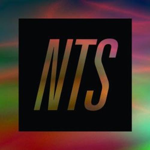 Acid Genie  [Mumdance x Tash LC NTS Radio]