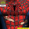 Episode 10 - Spider-Man 2 (2004) feat. Dave Novak