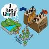 1.3 Utopia Calling - Just Build It
