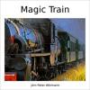 Magic Train Mp3