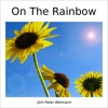 On The Rainbow