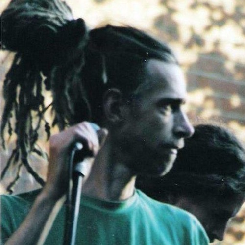 I Rebel - Beat Down Babylon [ Prod.by GadManDubs ]