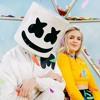 Marshmello & Anne Marie - FREINDS (Yotixx Mashup)