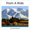 From A Ride Mp3
