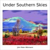 Under Southern Skies Mp3
