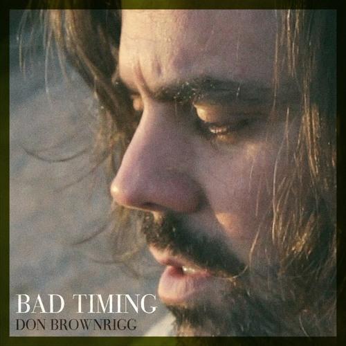 Bad Timing (Radio Edit)