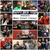 Ep.018 - Happy New Year
