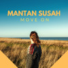 Mantan Susah Move On