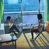 Download sagu - coffee for your head (beabadoobee) Mp3