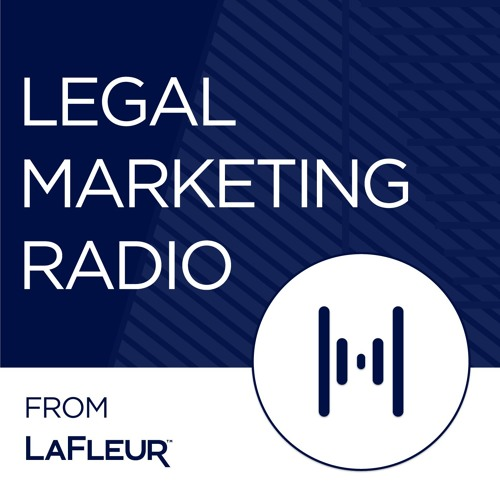 Episode 24 - How Lawyers Can Use Technology to Improve Their Practices, with Niki Black (12/24/2018)