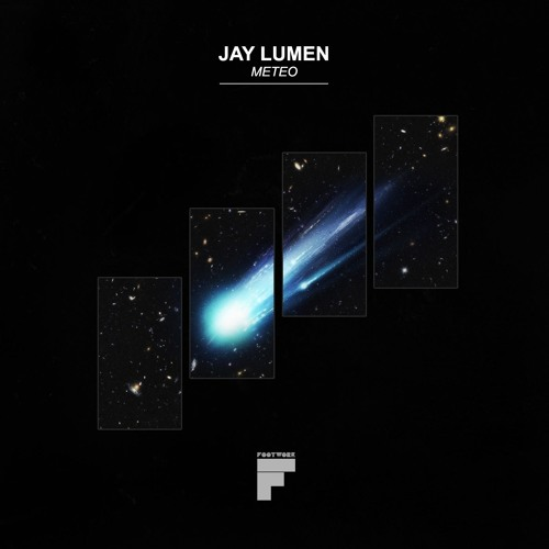Jay Lumen - Meteo (Original Mix) Low Quality Preview