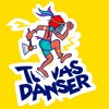 NRJ BSSMNT - TU VAS DANSER (POWER NEW)