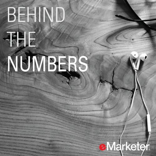How B2Bs Spend Their Digital Ad Dollars