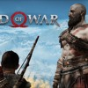 God of War Review - Episode 107 (Released 5/23/18)