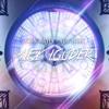 John Mayer - New Light (Alex Louder Remix) [FREE DOWNLOAD]
