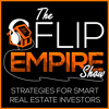 EP198: When the Market Shifts, There Are Going to Be Fewer Buyers out There.