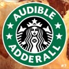 Audible Adderall #7