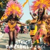 Strictly Dancehall & Soca 2019 MIx