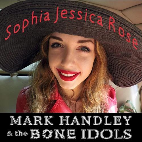 Sophia Jessica Rose