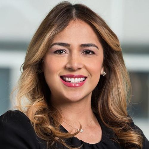 Patricia Rojas-Ungar– SX Podcast