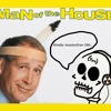 Please Don't Listen Episode 37- Man of the House (1995) and Blurry 90's Memories!