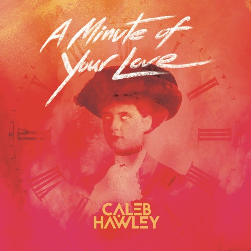 A Minute of Your Love