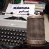 """eschorama podcast episode 1, """"public domain"""""""