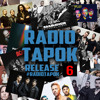 RADIO TAPOK - Before I Forget (Slipknot in Russian | Cover)
