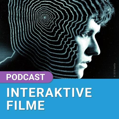 Black Mirror: Bandersnatch – Sind interaktive Filme die Zukunft? | 4001Reviews Podcast #43