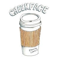 Cheekface - Eternity Leave