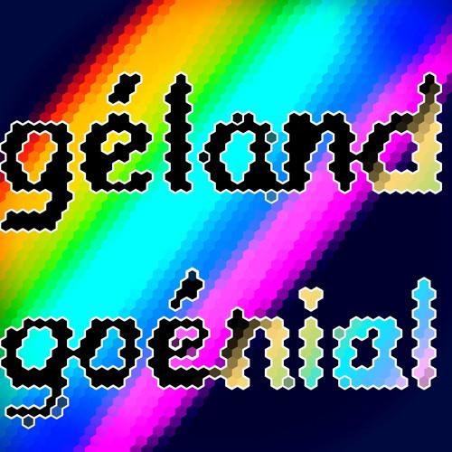 Goéland (original mix)