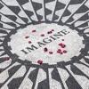 imagine cover (Ariana Grande)