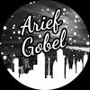 TANTE CULIK AKU DONG - ARIEF GOBEL [G-PRO DJ] REMIX FOR 2K19.mp3