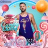 Daywash Candy Land Mardi Gras Sydney 2019 Official Podcast Mixed  By Guy Scheiman