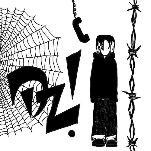 toyota [prod. atticus + sibbs] w/ chogyi lama