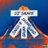 Taki Taki - DJ Snake feat. Selena Gomez, Cardi B, & Ozuna (Cover)