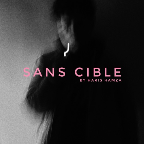 SANS CIBLE BY HARIS HAMZA