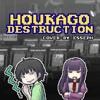 "Hi-Score Girl ""Houkago Destruction"" - Vocal-Off Cover"