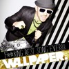 Wallpaper - F**king Best Song Ever (jeffrey's bootleg remix)
