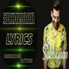 Maninder Buttar Sakhiyaan Full Song Mixsingh Babbu New Punjabi Songs 2018 Sakhiyan Mp3