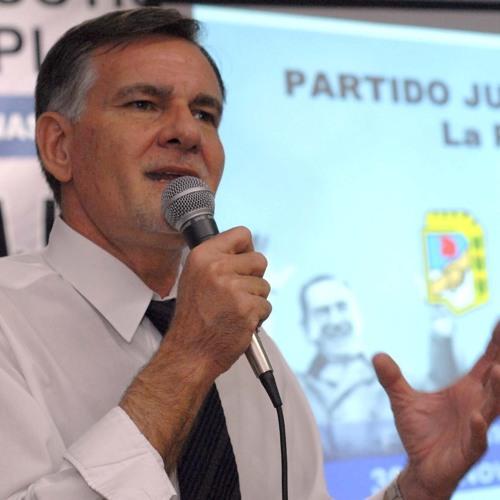 Dip. Carlos Castagneto. Un freno a los tarifazos.