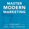 Master Modern Marketing: How to develop your inbound video marketing playbook
