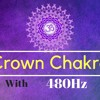 Meditation Music : Active Your Crown Chakra With Peaceful Meditation Music 15 Min