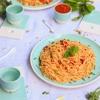 Spaghetti (Freestyle) [Prod. Whizoo]