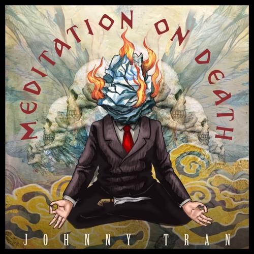 Album Sampler - Meditation On Death