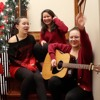 """mary did you know"" - mark lowry cover 