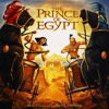 Deliver us (The Prince of Egypt - music only)